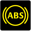 ABS Sys Light